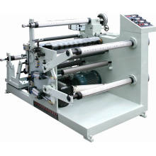 Автоматический крен резки для заготовки этикетки БОПП