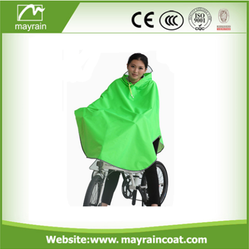 OEM PVC Bicycle