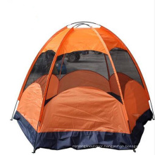 Sunshade Canopy Anti Insect Mosquito Outdoor Camping Tent Big Tent
