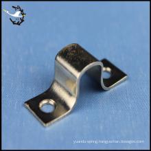 Custom prototype stamping