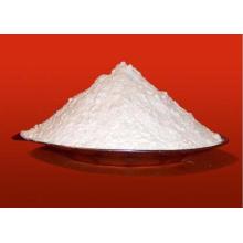 99% Anidrato de acetato de zinco de alta qualidade farmacêutica para a categoria de indústria