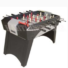Table de football (KFT5085)