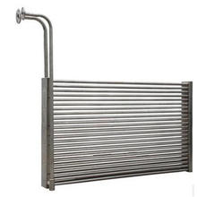 Best Price for Titanium Heat Exchanger