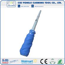 Kostengünstiger Reinigungsspin mit hoher Qualität