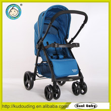 Wholesale baby carriage basket