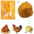 Animal Feed Corn Gluten Meal Feed Grade Chicken Pig Cattle