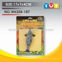 Großhandel Bildung Spielzeug marine Tier Modell Meer Löwe für Kinder