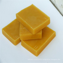 royal Jelly products
