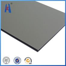 Wholesale Aluminum Composite Panel/ Aluminium Composite Panel Price