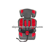 baby car seats for 9-36kg