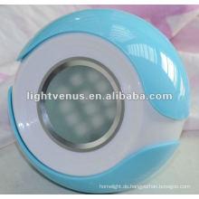Farbwechsel LED Stimmungslicht / Wohnfarben LED Stimmungslicht