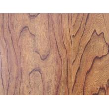 Flooring /Wood Floor/ Floor /HDF Floor/ Unique Floor (SN709)