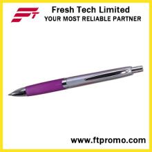 OEM Werbe Kugelschreiber mit Logo entworfen