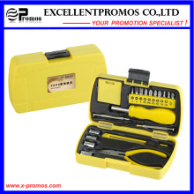 Tool Set 21PCS High-Grade Combined Hand Tools (EP-S8021)