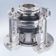 Неуравновешенность Картридж механическое уплотнение для чайник (HQM481)