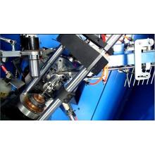 Machine de soudage au plasma PTA transféré Arc pour valve de moteur