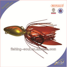 RJL001 china barato pesca isca jig pesca isca de pesca
