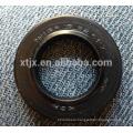 NQK TC rubber mechanical oil seal