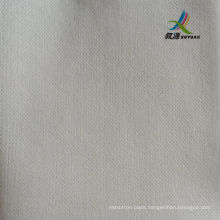 Glass wiper Spunlace nonwoven wiping cleaning cloth