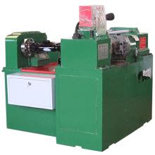 Schraubmaschine