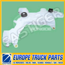 Truck Parts for Daf Expansion Tank 1702252