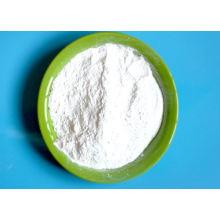Estabilizador de calcio y zinc Agente auxiliar químico blanco