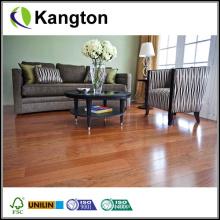 Unilin Click 12mm Laminate Flooring (12mm laminate flooring)