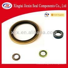 China engine oil seals