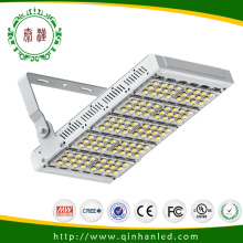 IP67 200W LED Flood Light with 5 Years Warranty (QH-FG05-200W)