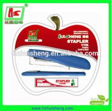 picture frame stapler / medical blister stapler / blister packaging stapler