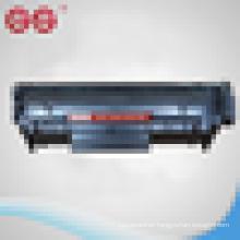 q2612a toner cartridge recycling for HP LaserJet toner cartridge