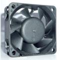 60X60X25 Mini Ec Fan Ec 6025 Cooling Fan