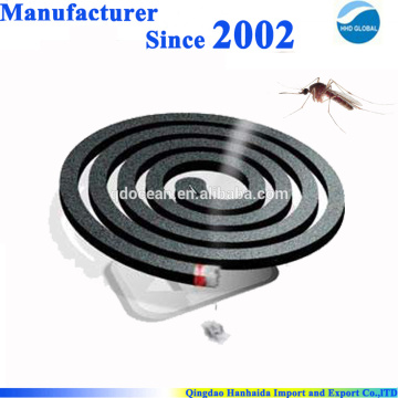China factory supply top quality black Mosquito coil