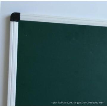 Klassenzimmer-Tafel mit gutem Design