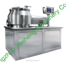Máquina de granulação da série GHL para fabricante médico