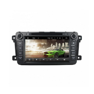 Multimedia System Player für Mazda CX-9 2012-2013