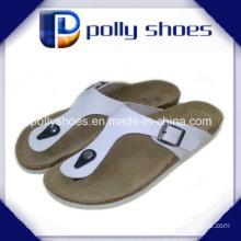 Women Comfort Sandal Thong Flip Flop Slippers Flat Beach Sandals