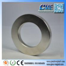 Neodym-Ring-Magneten Großbritannien für Magnet-Lautsprecher