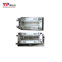 Plastic high quality air conditioning mould hot style