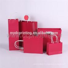 sacs à cosmétiques en vrac sacs à maquillage en gros à bas prix