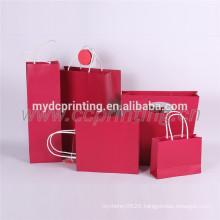 bulk cosmetic bags cheap wholesale makeup bags