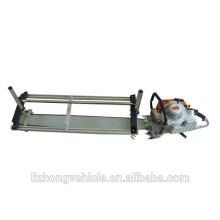 Factory wholesale sawmill,portable sawmill for sale,portable sawmill