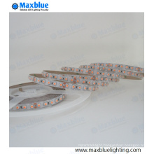 High CRI Dimmable 3528 SMD LED Strip Light