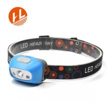 faro exterior LED de emergencia ajustable