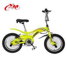 New products high quality free style BMX bicycle made in China/ Factory supply 20 bmx bicycle / aluminum bmx freestyle bicycle