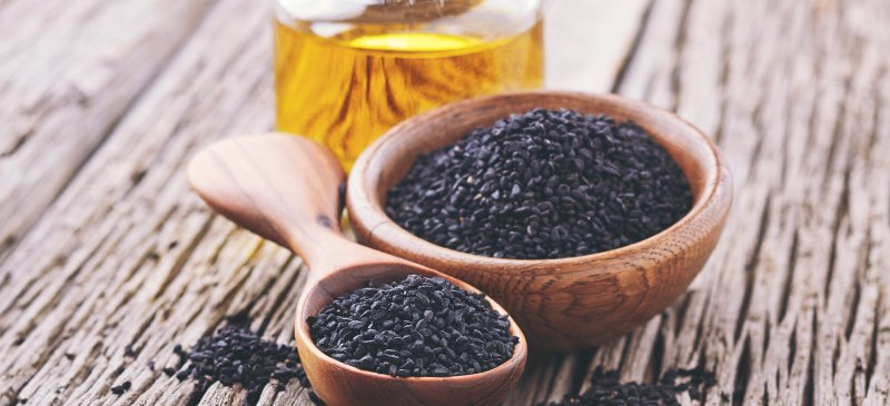 Black-Seed-Oil_HEADER-1