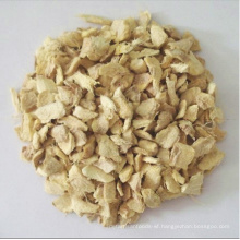 Dehydrateed Spice Ginger Granules 1-5mesh