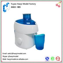 2015 protótipo de impressão 3d personalizado prototipo de venda quente protótipo de bom protótipo de plástico