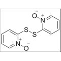 Dipyrithione CAS Number 3696-28-4