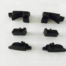 Precision Lost Wax Casting para piezas muy pequeñas